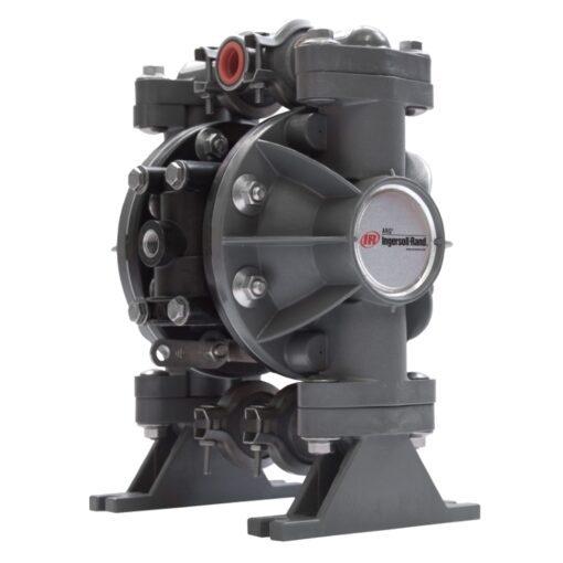 Plastic Diaphragm Pump