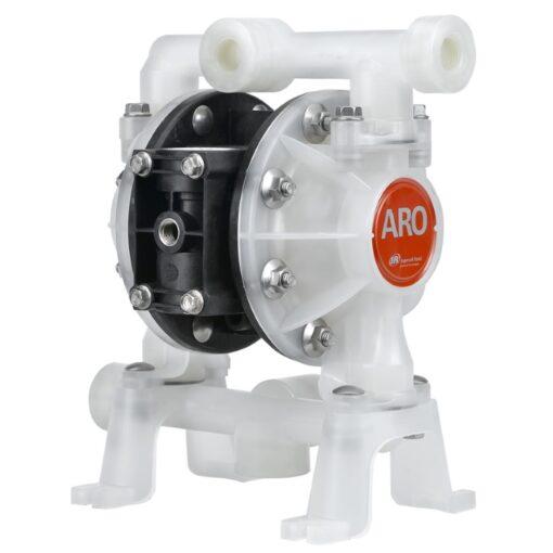 Plastic Pump