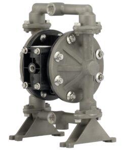 Poly Pump