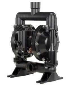 PW Pump