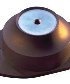 Vibration Dampener